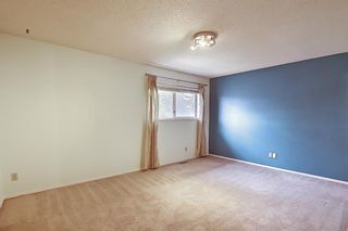 Photo 13: 3 Bedford Manor NE in Calgary: Beddington Heights Row/Townhouse for sale : MLS®# A1134709