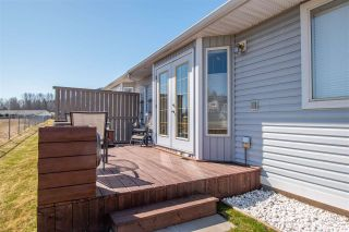 Photo 10: 38 1205 MONTREAL Street in Smithers: Smithers - Town Townhouse for sale (Smithers And Area (Zone 54))  : MLS®# R2567399