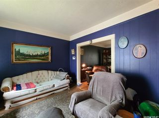 Photo 8: 623 8th Avenue North in Saskatoon: City Park Residential for sale : MLS®# SK868366