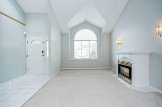 Photo 7: 22520 RATHBURN Drive in Richmond: Hamilton RI House for sale : MLS®# R2539813