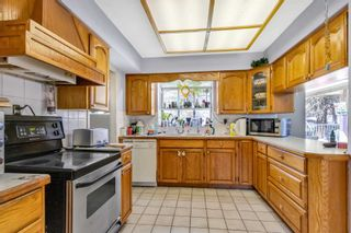 Photo 7: 18369 24 Avenue in Surrey: Hazelmere House for sale (South Surrey White Rock)  : MLS®# R2604279