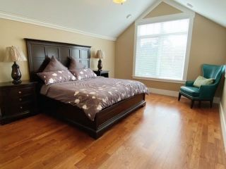 Photo 14: 405 W 26TH Avenue in Vancouver: Cambie House for sale (Vancouver West)  : MLS®# R2619709