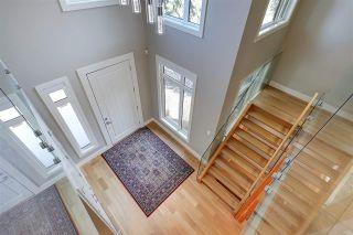 Photo 6: 8408 118 Street in Edmonton: Zone 15 House for sale : MLS®# E4260302