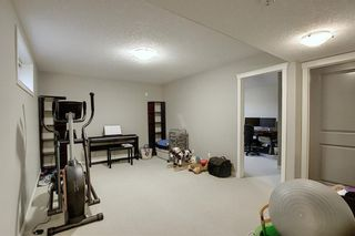 Photo 24: 187 SAGE HILL Green NW in Calgary: Sage Hill Detached for sale : MLS®# C4295421