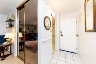 """Photo 23: 404 650 16TH Street in West Vancouver: Ambleside Condo for sale in """"Westshore Place"""" : MLS®# R2540718"""