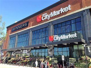 Photo 25: 205 10411 122 Street in Edmonton: Zone 07 Condo for sale : MLS®# E4232337