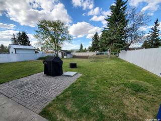 Photo 34: 225 6th Avenue West in Unity: Residential for sale : MLS®# SK857039