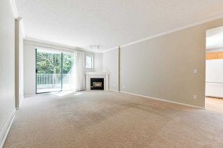 """Photo 18: 203 1705 MARTIN Drive in Surrey: Sunnyside Park Surrey Condo for sale in """"Southwynd"""" (South Surrey White Rock)  : MLS®# R2576884"""