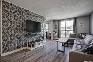Photo 7: 116 5 Columbia Drive in Saskatoon: River Heights SA Residential for sale : MLS®# SK863728