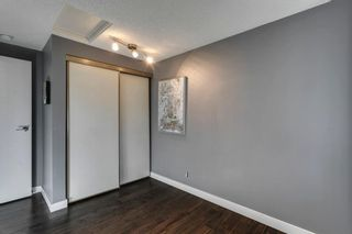 Photo 36: 528 Point McKay Grove NW in Calgary: Point McKay Row/Townhouse for sale : MLS®# A1153220
