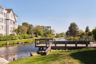 "Photo 26: 422 5800 ANDREWS Road in Richmond: Steveston South Condo for sale in ""The Villas"" : MLS®# R2580384"