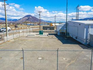 Photo 29: 1785 MISSION FLATS ROAD in Kamloops: South Kamloops Business w/Bldg & Land for sale : MLS®# 161076
