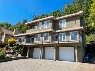 Photo 3: 35923 REGAL Parkway in Abbotsford: Abbotsford East House for sale : MLS®# R2579811