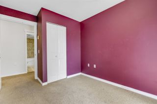 Photo 15: 316 22255 122ND Avenue in Maple Ridge: West Central Condo for sale : MLS®# R2552601