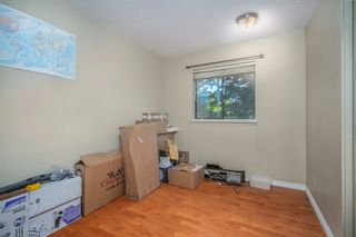 Photo 20: 3170 CAPSTAN Crescent in Coquitlam: Ranch Park House for sale : MLS®# R2617075