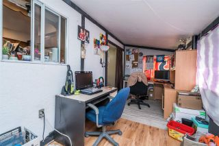 Photo 9: 6595 DAYTON Drive in Chilliwack: Sardis West Vedder Rd House for sale (Sardis)  : MLS®# R2575704