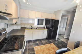 Photo 4: 3217 139 Avenue in Edmonton: Zone 35 Townhouse for sale : MLS®# E4254184