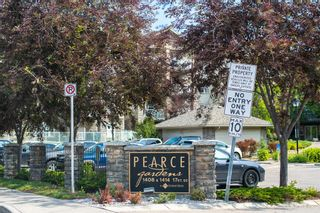 Photo 34: 412 1414 17 Street SE in Calgary: Inglewood Apartment for sale : MLS®# A1128742