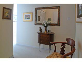 Photo 7: 1504 330 26 Avenue SW in Calgary: Mission Condo for sale : MLS®# C4113381