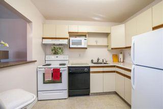 Photo 5: 104 9 Arden Avenue in Winnipeg: Pulberry Condominium for sale (2C)  : MLS®# 202124434