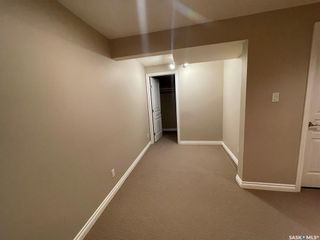 Photo 19: 78 330 Haight Crescent in Saskatoon: Wildwood Residential for sale : MLS®# SK863569