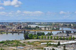 Photo 11: 2303 489 INTERURBAN WAY in Vancouver: Marpole Condo for sale (Vancouver West)  : MLS®# R2385074