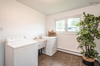 Photo 17: 77 Dickey Drive in Lower Sackville: 25-Sackville Residential for sale (Halifax-Dartmouth)  : MLS®# 202123527