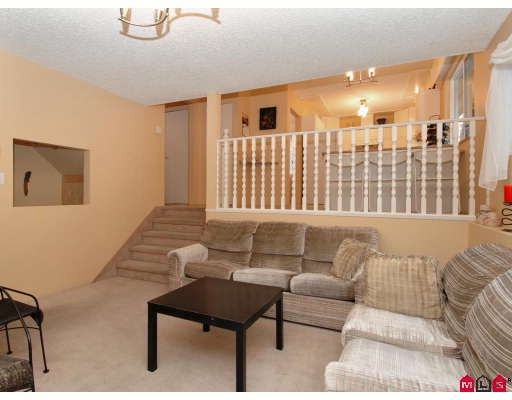 Photo 22: Photos: 11811 80A Avenue in Delta: Scottsdale House for sale (N. Delta)  : MLS®# F2800506