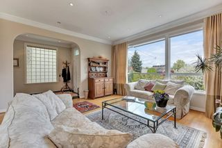 Photo 7: 4422 W 2ND Avenue in Vancouver: Point Grey House for sale (Vancouver West)  : MLS®# R2574156