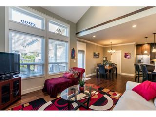 Photo 17: 19039 69A Avenue in Surrey: Clayton House for sale (Cloverdale)  : MLS®# R2538917