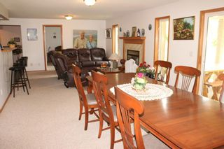 Photo 39: 33169 Range Road  283: Rural Mountain View County Detached for sale : MLS®# A1103194