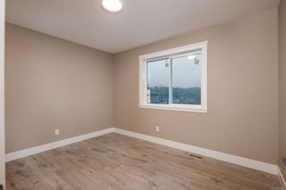 Photo 5: 112 Frances St in : Na North Jingle Pot House for sale (Nanaimo)  : MLS®# 875624