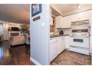 "Photo 10: 202 33675 MARSHALL Road in Abbotsford: Central Abbotsford Condo for sale in ""The Huntington"" : MLS®# R2214048"