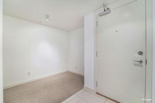 """Photo 13: 1610 5811 NO. 3 Road in Richmond: Brighouse Condo for sale in """"ACQUA"""" : MLS®# R2599261"""