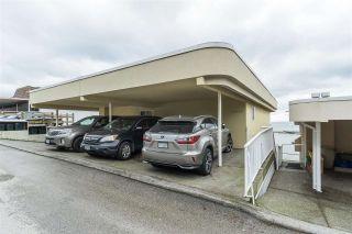"Photo 19: 102 15129 MARINE Drive: White Rock Condo for sale in ""SAN JUAN TERRACE"" (South Surrey White Rock)  : MLS®# R2431865"