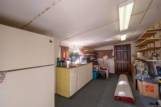 Photo 46: 2 61 12th St in : Na Chase River Manufactured Home for sale (Nanaimo)  : MLS®# 858352
