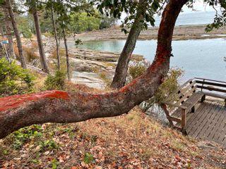 Photo 3: 555 BAYVIEW Drive: Mayne Island House for sale (Islands-Van. & Gulf)  : MLS®# R2620855