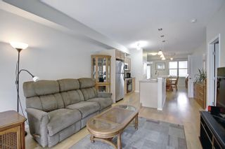 Photo 25: 615 10503 98 Avenue in Edmonton: Zone 12 Condo for sale : MLS®# E4264396