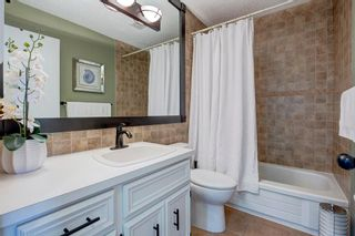 Photo 21: 96 Wood Valley Rise SW in Calgary: Woodbine Detached for sale : MLS®# A1094398