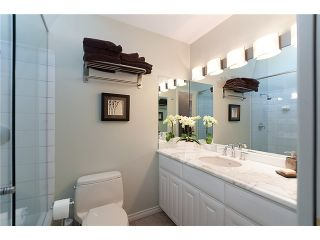 """Photo 6: # 416 2366 WALL ST in Vancouver: Hastings Condo for sale in """"LANDMARK MARINER"""" (Vancouver East)  : MLS®# V1010845"""