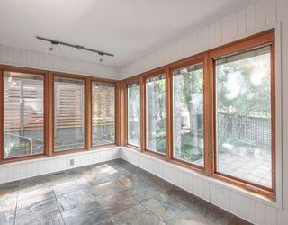 Photo 27:  in Edmonton: Zone 10 House for sale : MLS®# E4260224