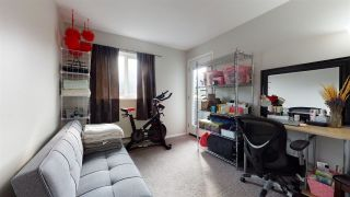 """Photo 24: E304 40180 WILLOW Crescent in Squamish: Garibaldi Estates Condo for sale in """"Diamondhead Place"""" : MLS®# R2560217"""