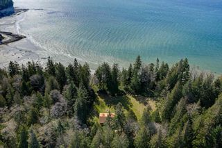 Photo 9: 135 HAIRY ELBOW Road in Seymour: Halfmn Bay Secret Cv Redroofs House for sale (Sunshine Coast)  : MLS®# R2556718