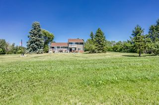 Photo 38: 409 Shore Drive in Rural Rocky View County: Rural Rocky View MD Detached for sale : MLS®# A1126104