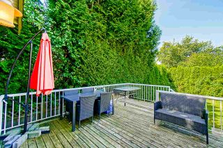 "Photo 21: 1575 BREARLEY Street: White Rock House for sale in ""Centennial Park"" (South Surrey White Rock)  : MLS®# R2477312"