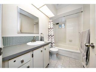 "Photo 35: 10700 TRURO Drive in Richmond: Steveston North House for sale in ""STEVESTON"" : MLS®# R2538342"