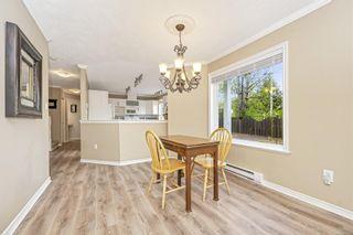 Photo 23: 8 3365 Auchinachie Rd in : Du West Duncan Row/Townhouse for sale (Duncan)  : MLS®# 875419