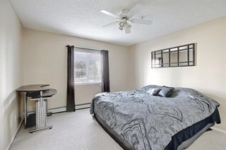 Photo 25: 207 33 Arbour Grove Close NW in Calgary: Arbour Lake Apartment for sale : MLS®# A1135288