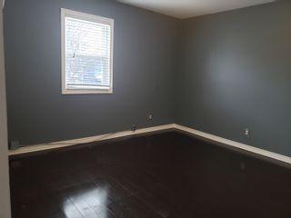 Photo 13: 195 Union Street in Sydney: 201-Sydney Residential for sale (Cape Breton)  : MLS®# 202101687