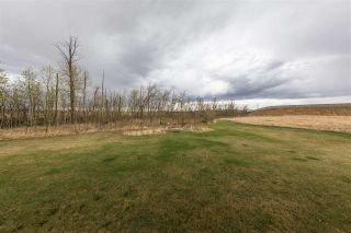 Photo 40: 57 26323 TWP RD 532 A: Rural Parkland County House for sale : MLS®# E4243773